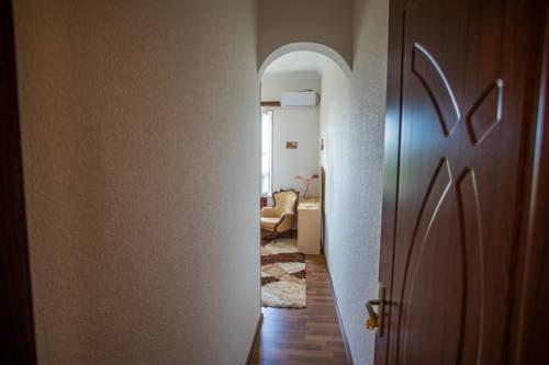 Kutaisi Hotel California - фото 21