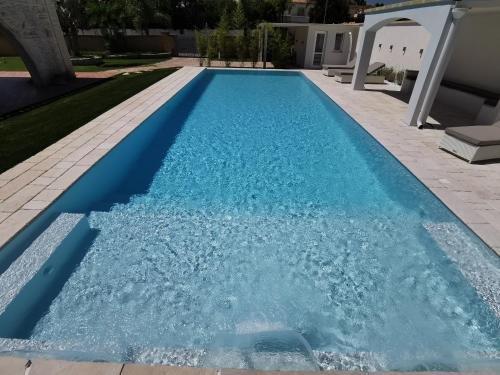 Appartamenti Villa Sabina - фото 12