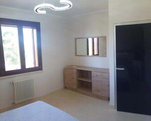 Appartamenti Villa Sabina - фото 4