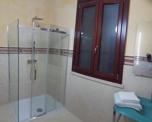 Appartamenti Villa Sabina - фото 5
