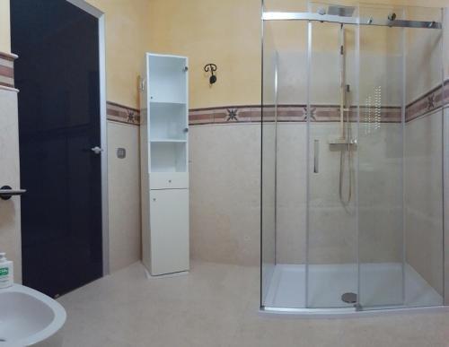Appartamenti Villa Sabina - фото 6