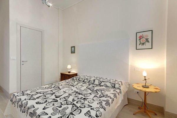 Apartment De' Medici - Florence - фото 1
