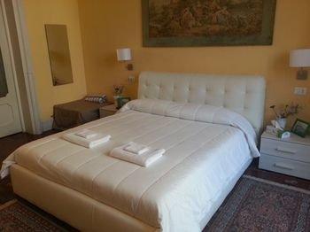 Appartamento Le Muse Catanesi - фото 1