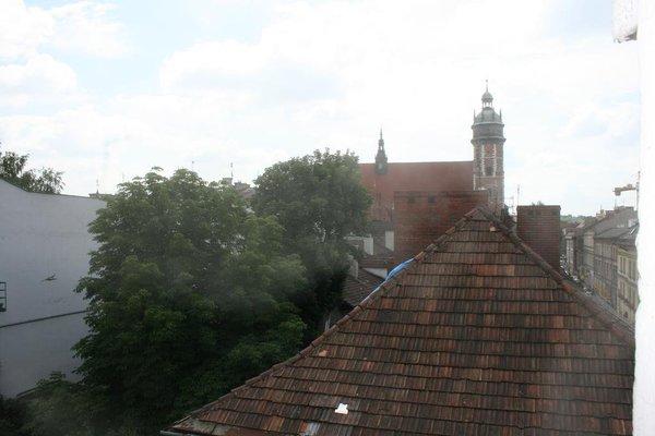 Folk Apartment on Kazimierz Krakow - фото 20