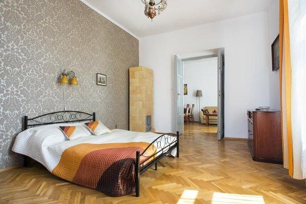 Folk Apartment on Kazimierz Krakow - фото 4
