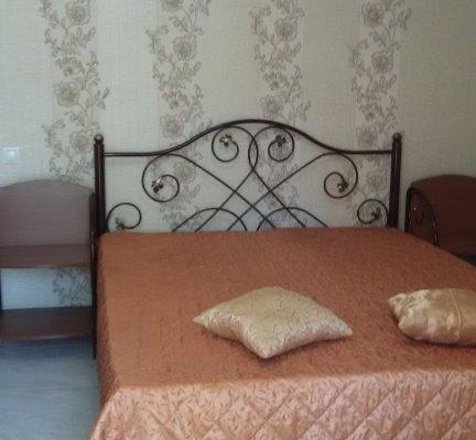 Гостевой Дом Дольче Вилла - фото 2