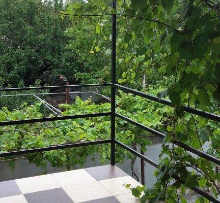 Гостевой Дом Дольче Вилла - фото 21