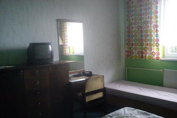 Hotel Kuba - фото 5