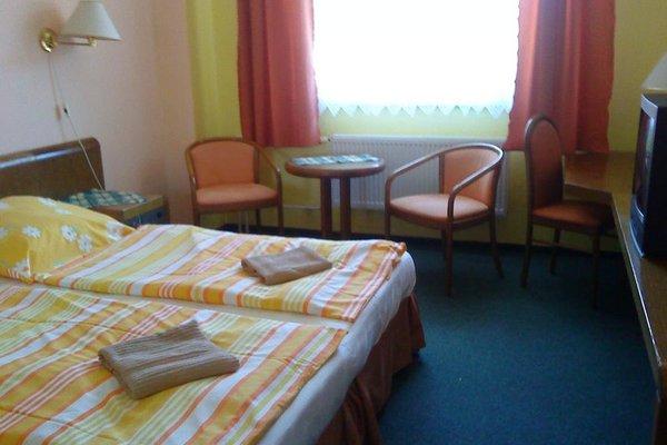 Hotel Kuba - фото 8