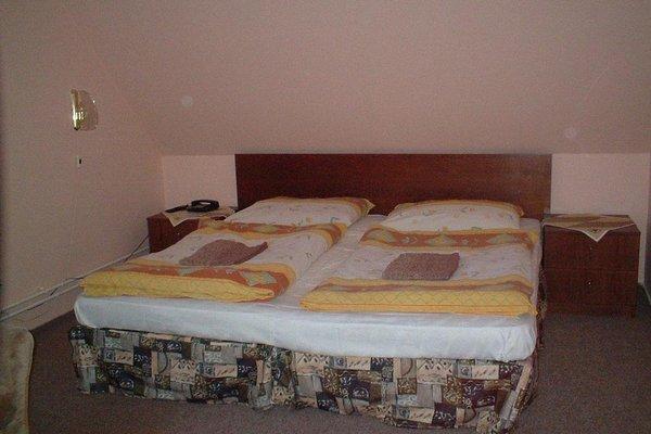 Hotel Kuba - фото 9