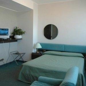 Hotel Cristal - фото 5