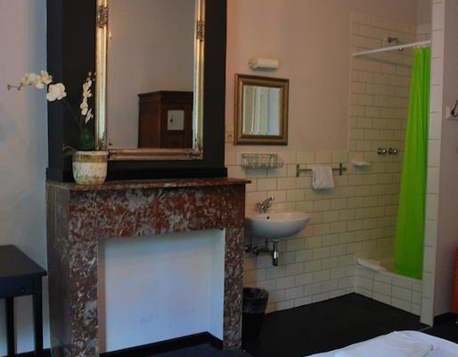 Hotel Scheldezicht - фото 13