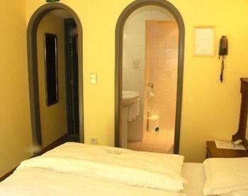 Hotel Postiljon - фото 2
