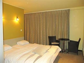 Hotel Postiljon - фото 3