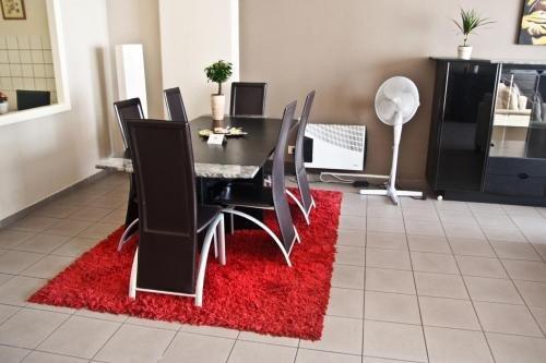 City Apartments Antwerpen - фото 5