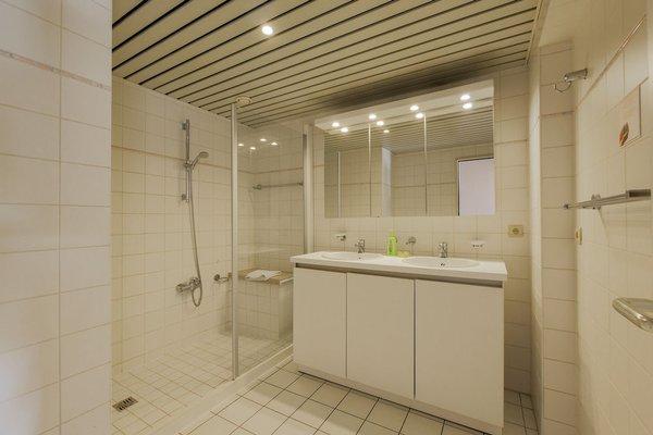 Ambassador Suites Antwerp - фото 14