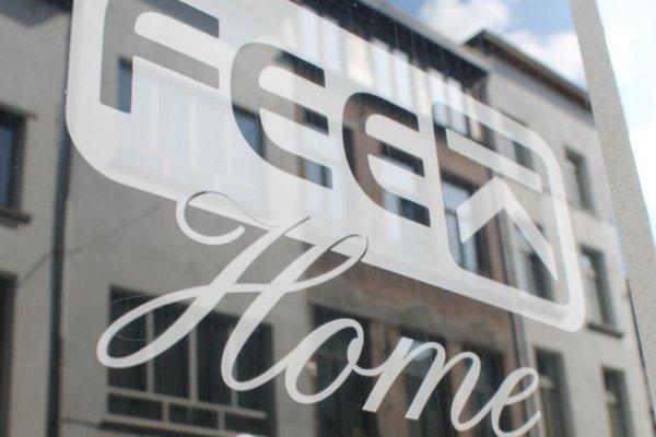 B&B Home FEEK - фото 22