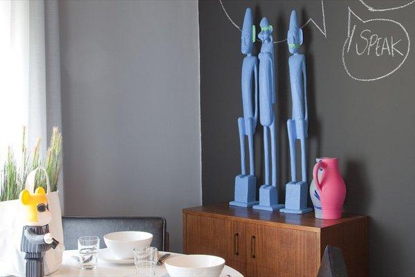 Soul Suites City Apartments - фото 1