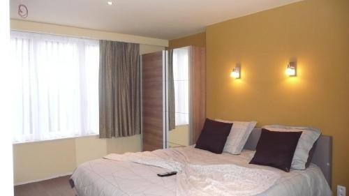 Hotel Maison d'Anvers - фото 2