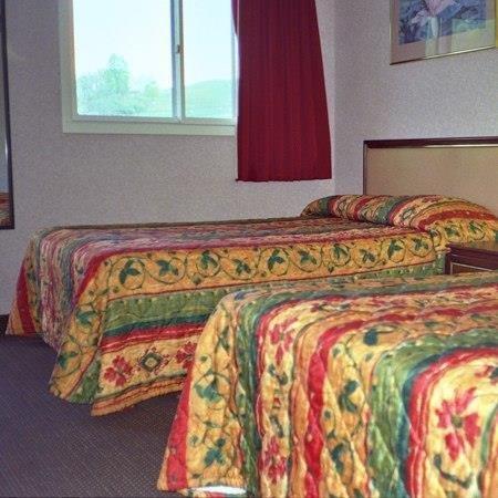 Photo of Heldreth Motel