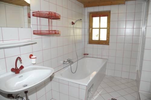 Landhaus & Haus Rustika - фото 10