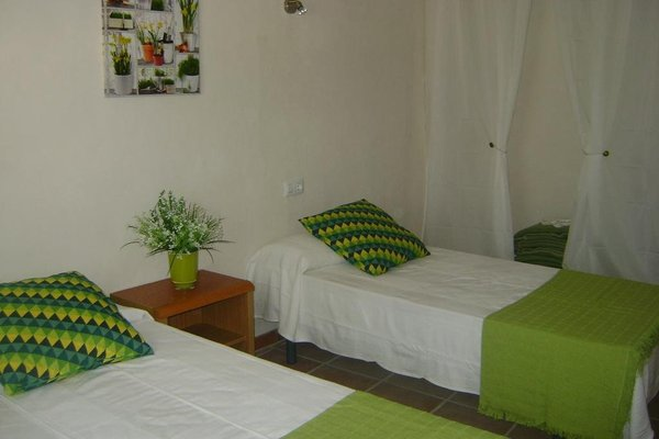 Villa Sierra de Tramuntana - фото 1