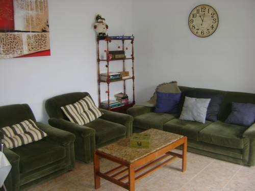 Villa Sierra de Tramuntana - фото 2