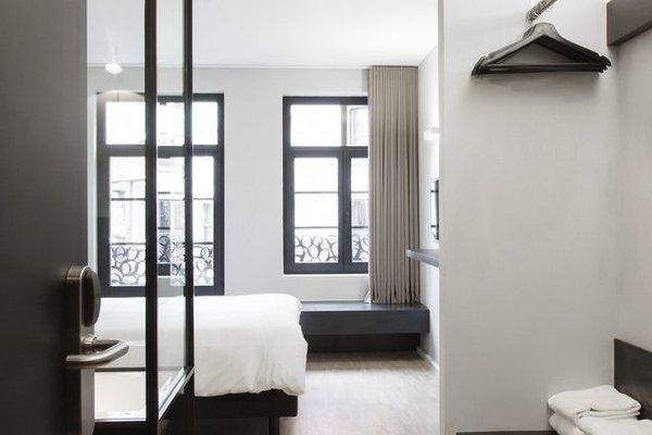 HotelO Kathedral - фото 1