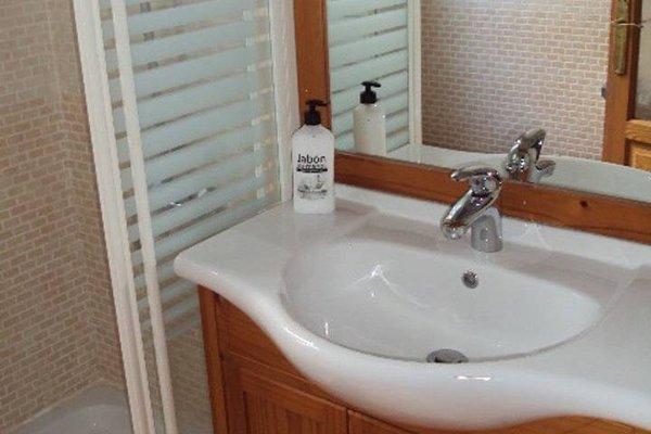 Ruzafa Apartments - фото 13