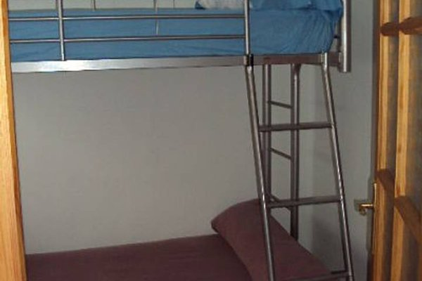 Ruzafa Apartments - фото 17