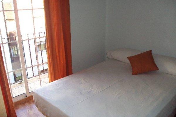 Ruzafa Apartments - фото 2