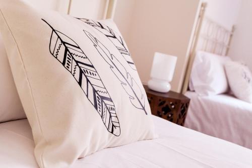 Apartamentos Albareda 24 - фото 50