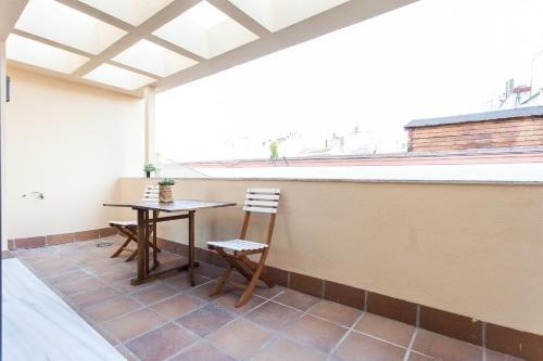 Apartamentos Albareda 24 - фото 18