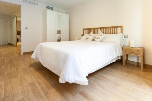 Apartamentos Albareda 24 - фото 2