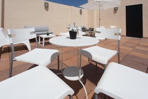 Apartamentos Albareda 24 - фото 4