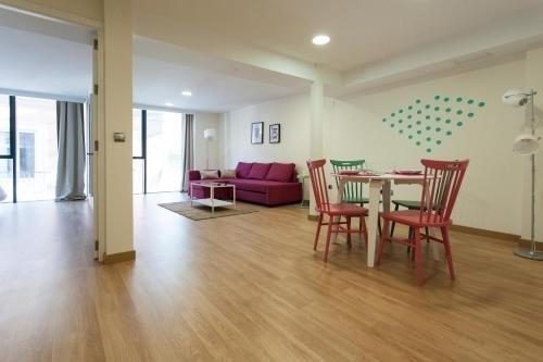Apartamentos Albareda 24 - фото 7