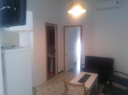 Apartamentos Fernando El Catolico - фото 20