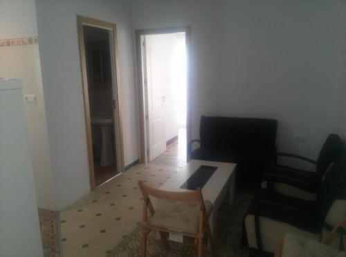 Apartamentos Fernando El Catolico - фото 5
