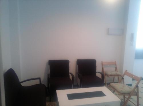 Apartamentos Fernando El Catolico - фото 7