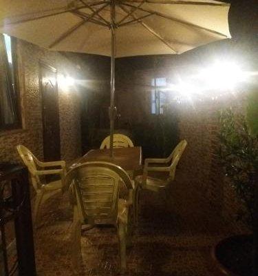 Guest house Tchagalidze - фото 5