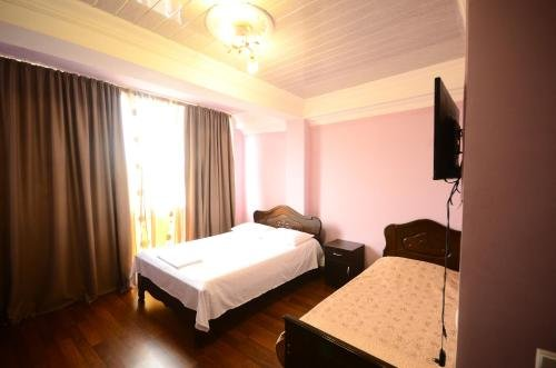 Hotel Peria - фото 11