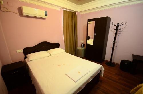 Hotel Peria - фото 2