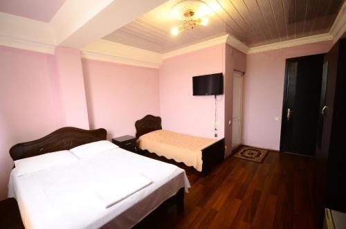Hotel Peria - фото 3
