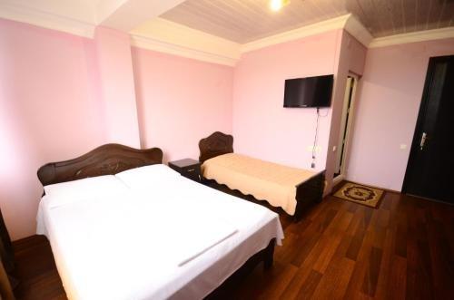 Hotel Peria - фото 4