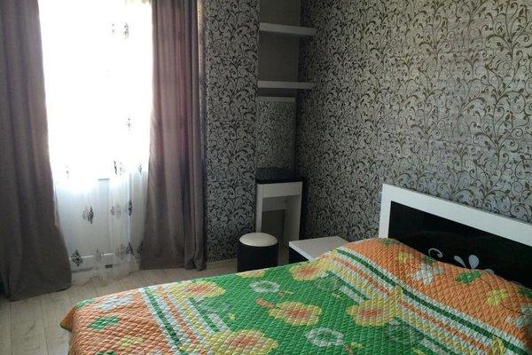 Beso apartment on Abashidze - фото 3