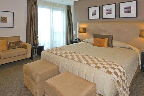 Hotel on Devonport - фото 3