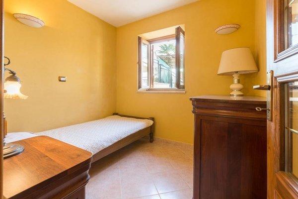 Villa Bertuzzi Bellevue - фото 5