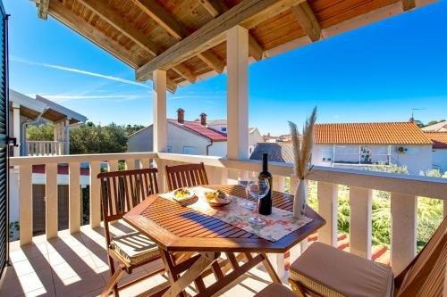 Villas Rab Banjol - фото 14