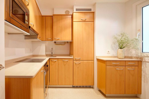 Garibay Terrace Apartment by FeelFree Rentals - фото 13