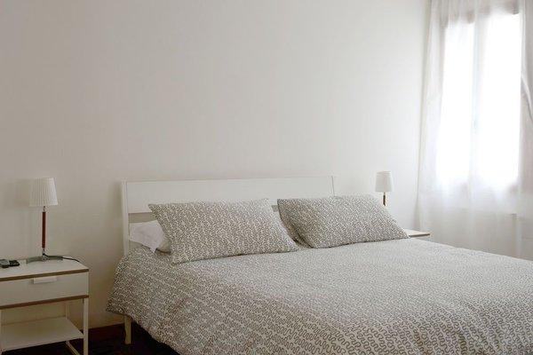 Appartamenti Ai Greci - фото 16
